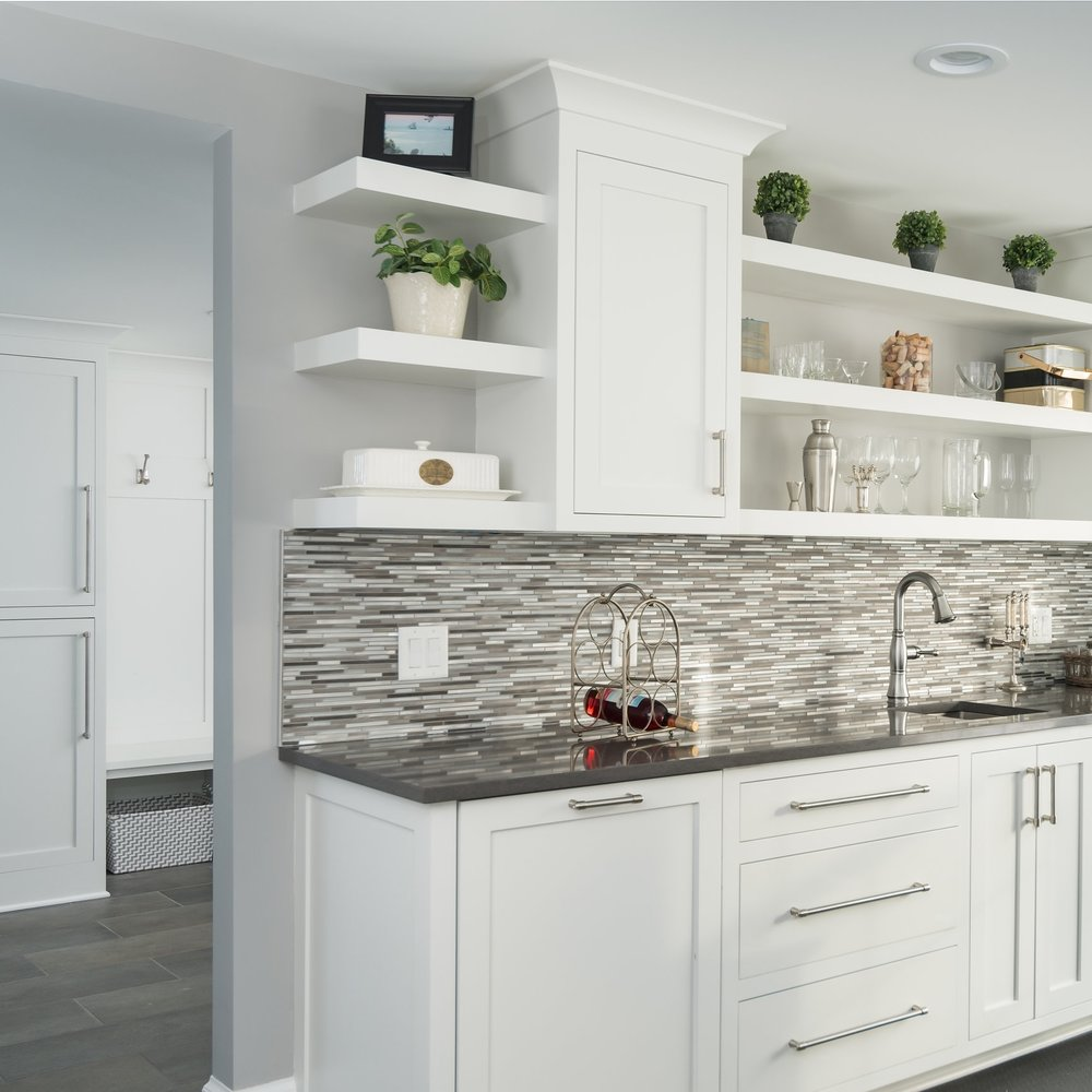Fisher Kitchen 1.jpg