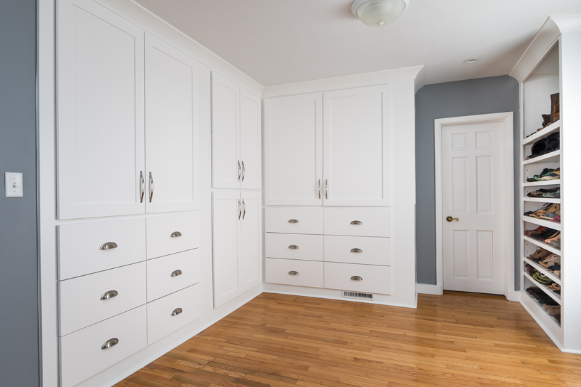 A-Spencer-Bedroom-Cabinets.jpg