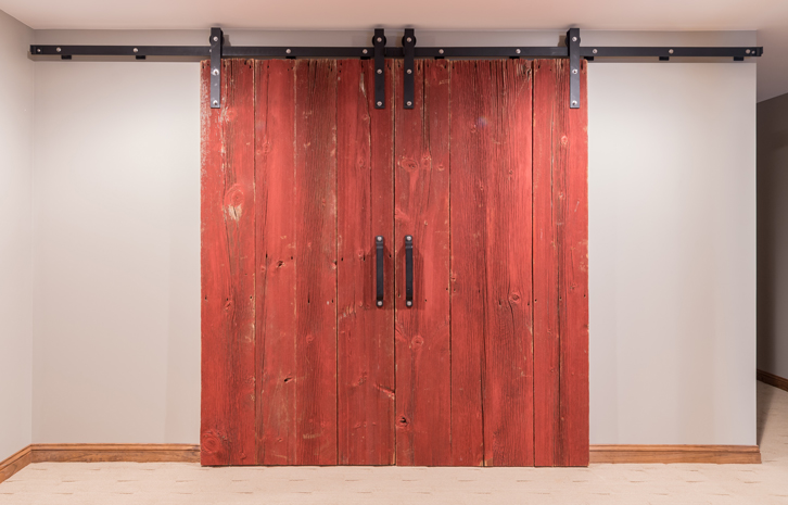 Coddington-Barn-Doors.jpg