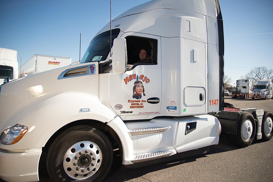 Careers Truck.jpg
