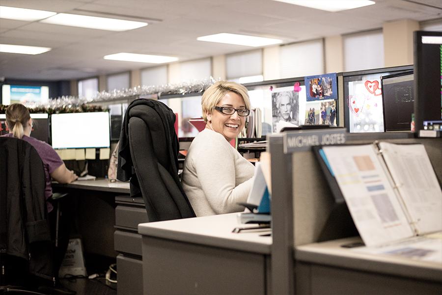 Careers Office.jpg