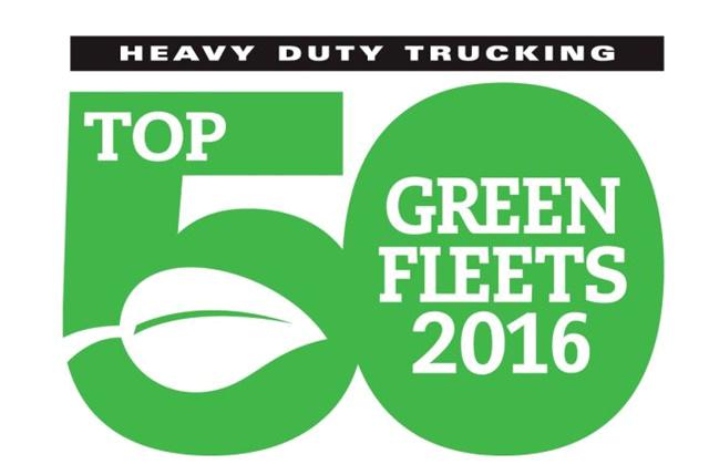 m-top50green-logo-4-1.png