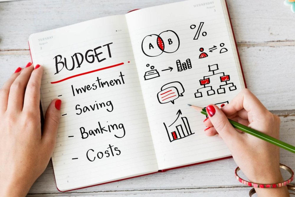manage-your-finances.jpg