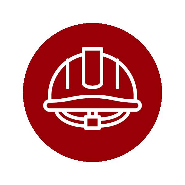 helmet-circle.png