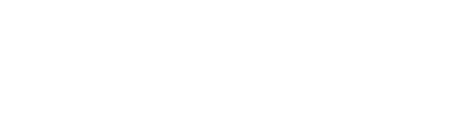Fitz-Thors Engineering, Inc.