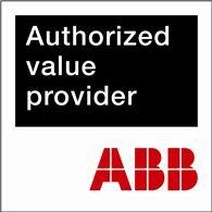 ABB partner.jpg