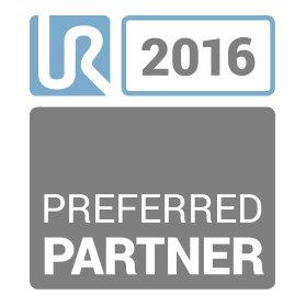 Universal-Robots_partner.jpg