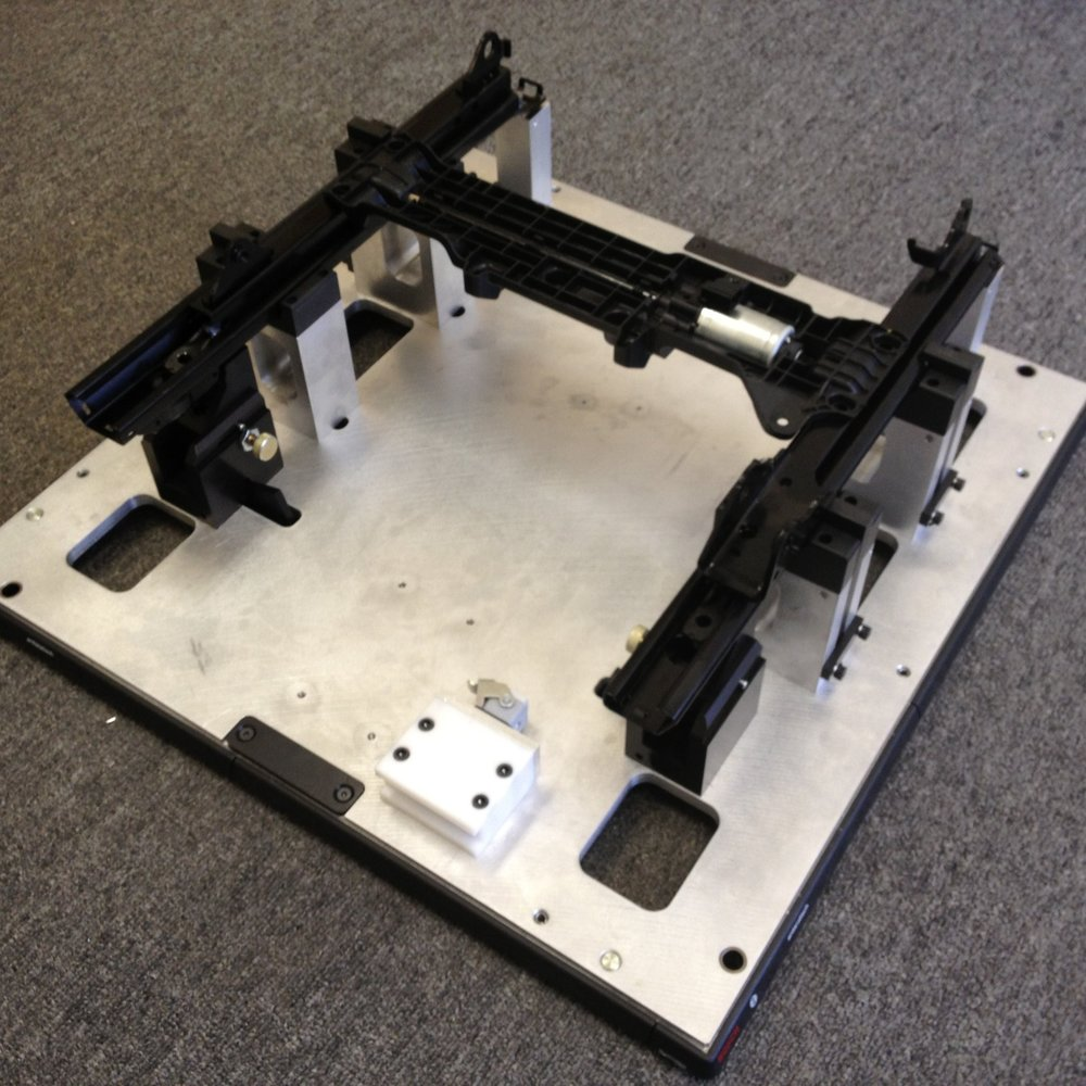 Fitz-Thors-Engineering_manufacturing_CNC-milling-machine-part-7.JPG