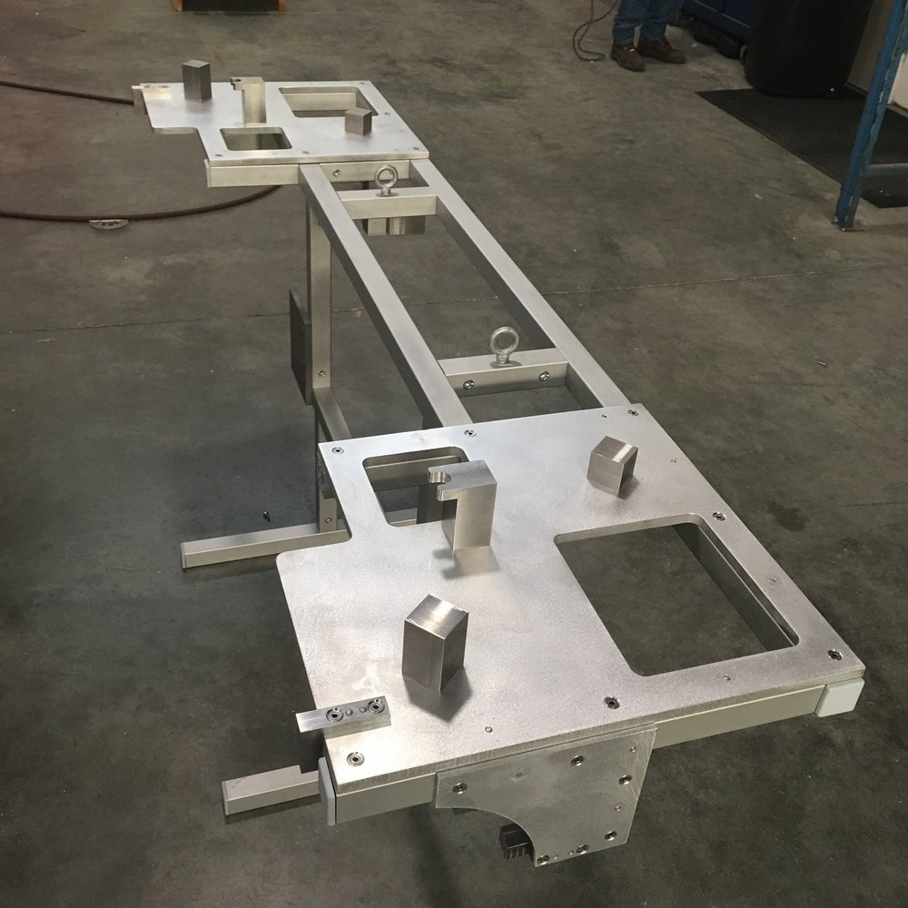 Fitz-Thors-Engineering_manufacturing_CNC-milling-machine-part-8.JPG