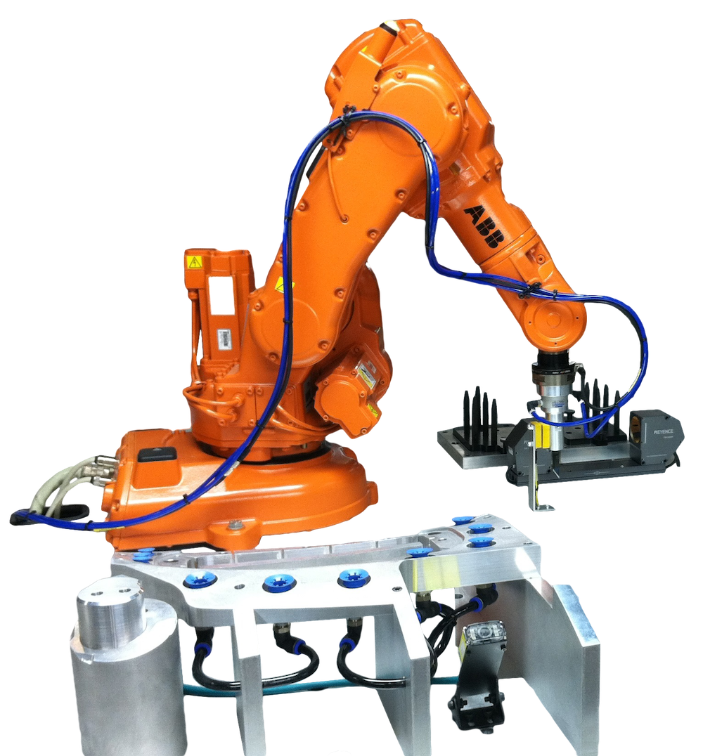 Fitz-Thors-Engineering_Robotics-ABB-Robot-end-of-arm-tooling_transparent_web.png