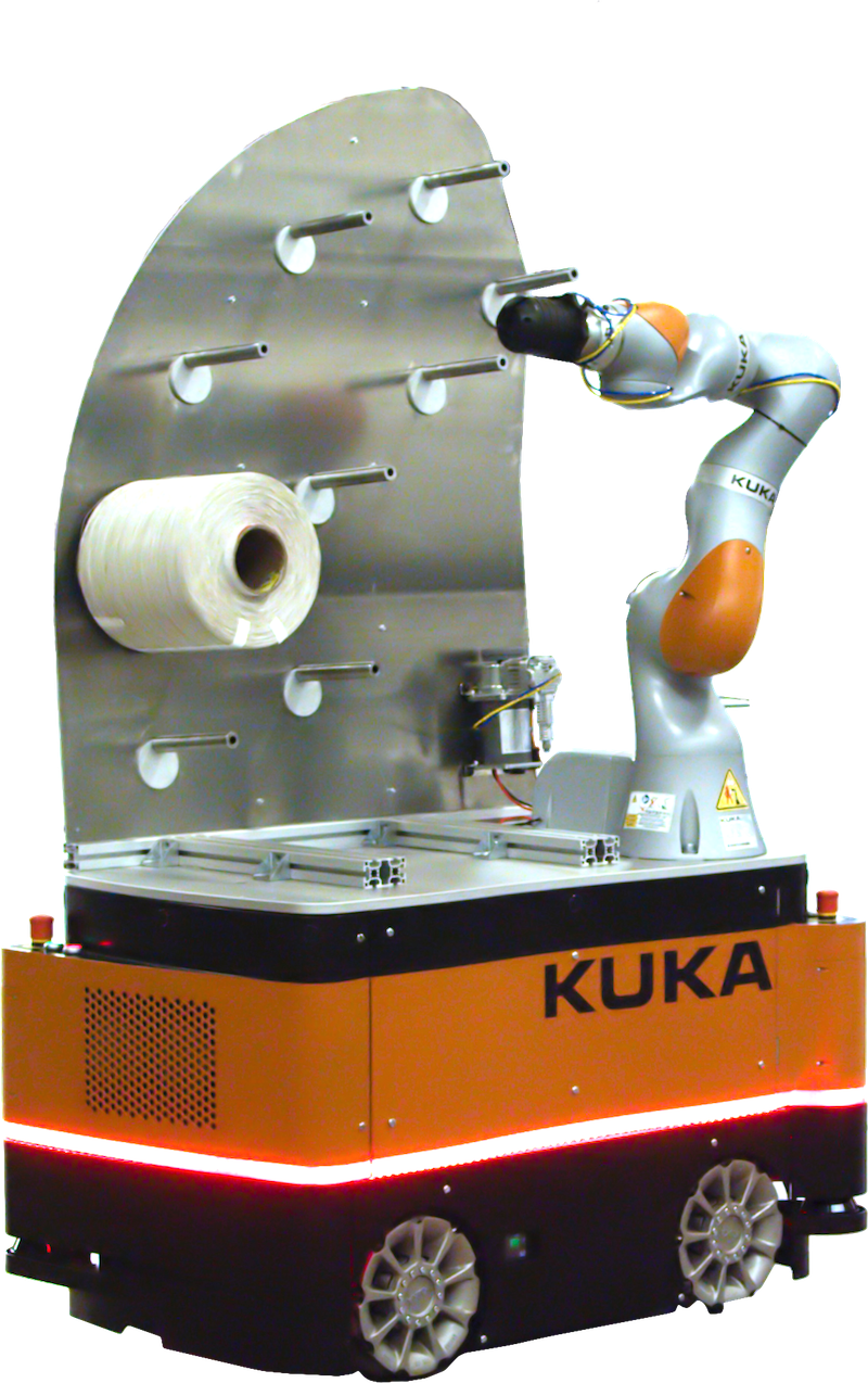 Fitz-Thors-Engineering_Robotics-KUKA-mobile-Robot-transparent-2_web.png