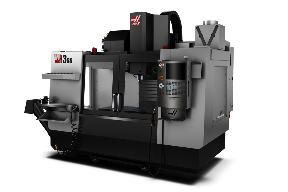 Fitz-Thors-Engineering_Manufacturing-CNC-Milling-Turning_HAAS-VF3SS_web.png