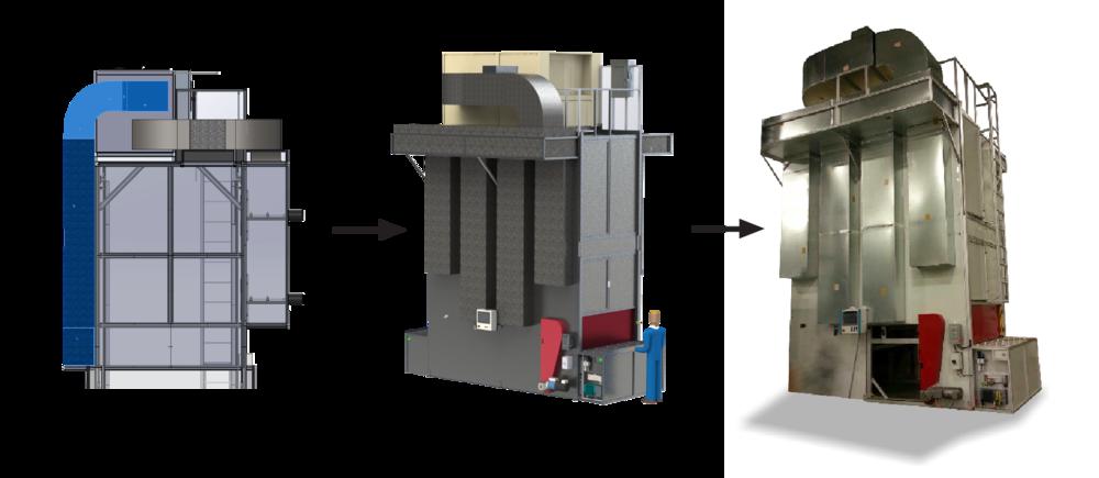 Fitz-Thors-Engineering_Custom-Machine_Standard-Platform_Vertical-Drying-Ovens.png