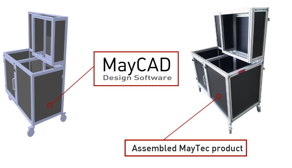 Fitz-Thors-Engineering_Manufacturing-MayTec_Birmingham-AL_MayCad_Software.png