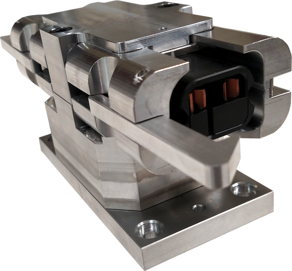 Fitz-Thors-Engineering_manufacturing_CNC-milling-machine-parts_transparent-4_web.png