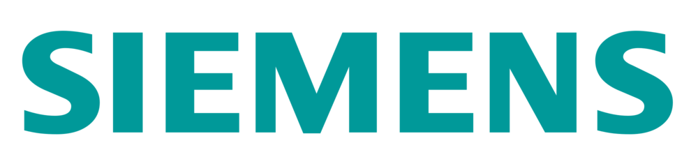 Fitz-Thors-Engineering_Automation_Siemens-logo.png