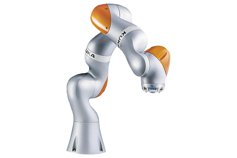 Fitz-Thors-Engineering_KUKA-robot-1.png