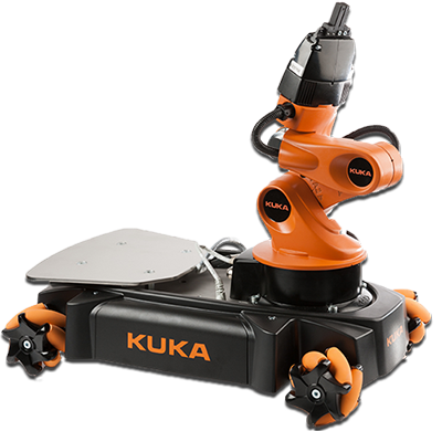 Fitz-Thors-Engineering_KUKA-robot-4.png
