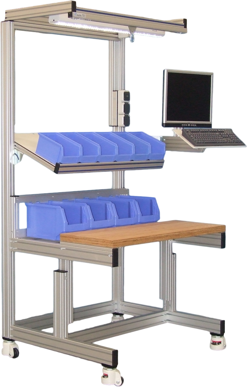 Fitz-Thors-Engineering_MayTec-Distributor_Birmingham-AL_DSCF2489.png