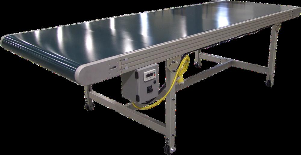 Fitz-Thors-Engineering_MayTec-Distributor_Birmingham-AL_DSCF6046.png