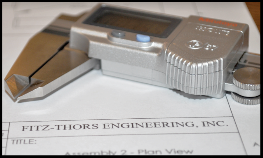 Fitz-Thors-Engineering_Product-Development_calipers.png