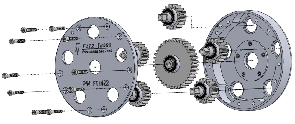 Fitz-Thors-Engineering_3D-CAD_Solidworks_Product-Design_Birmingham-Alabama.PNG