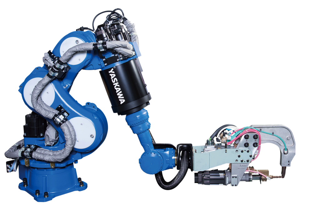 Engineering_YASKAWA-Motoman_Robotic-System-Integrator_SP100B.png