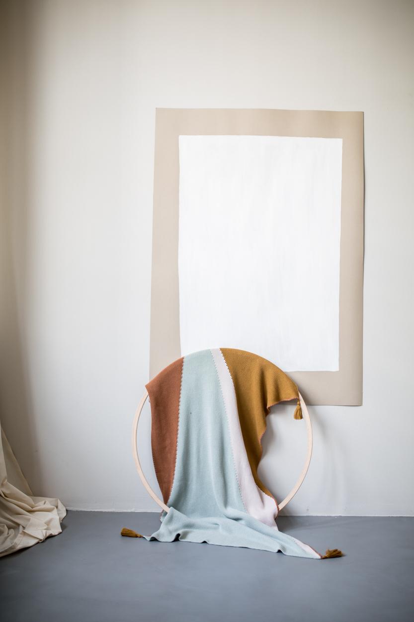 monkind-ss19-knitted-trig-blanket_03.jpg