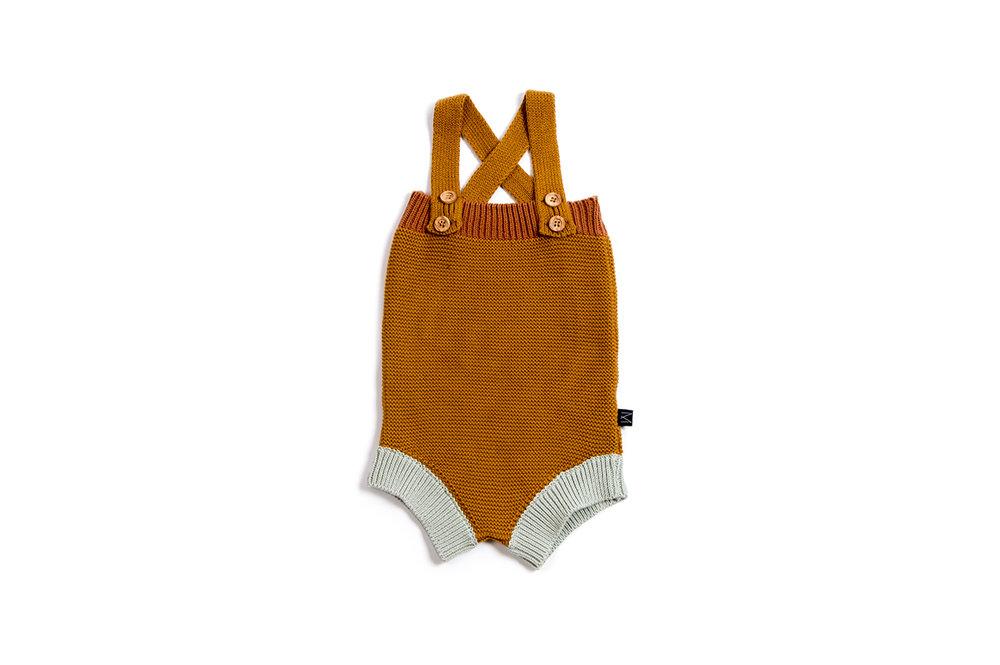 monkind-ss19-knitted-sienna-romper_01.jpg