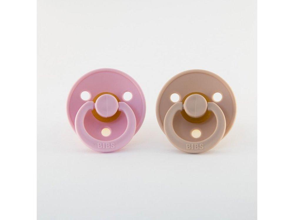 5556_bibs-cumlik-baby-pink-blush.jpg