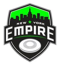 NY_Empire_logo_no background.jpg