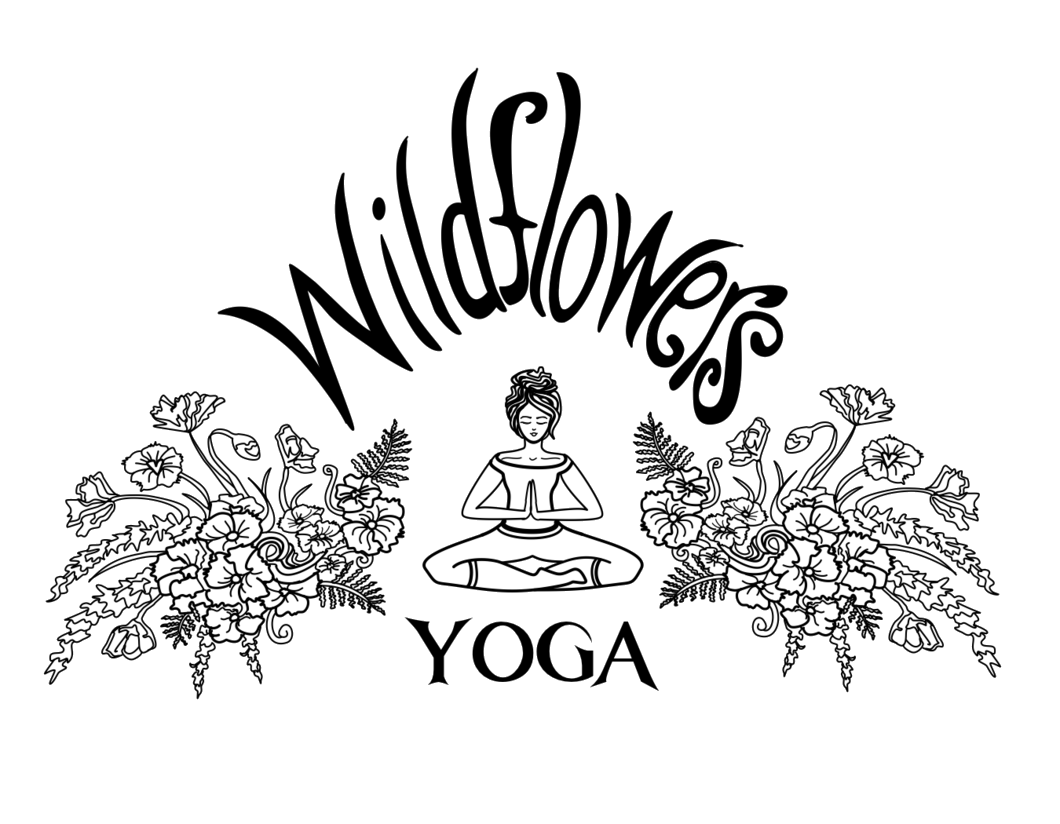 Wildflowers Yoga