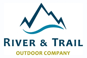River & Trail Outdoor Company is not your typical equipment outfitter.Every member of their team has a personal passion for the outdoors, and is committed to making sure that you have what you need to have the best experience possible to help you live life outdoors. Products range from apparel, to footwear, to gear for every activity
