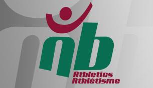 anb-logo.jpg