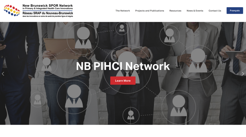 https://www.nbpihcinetwork.ca