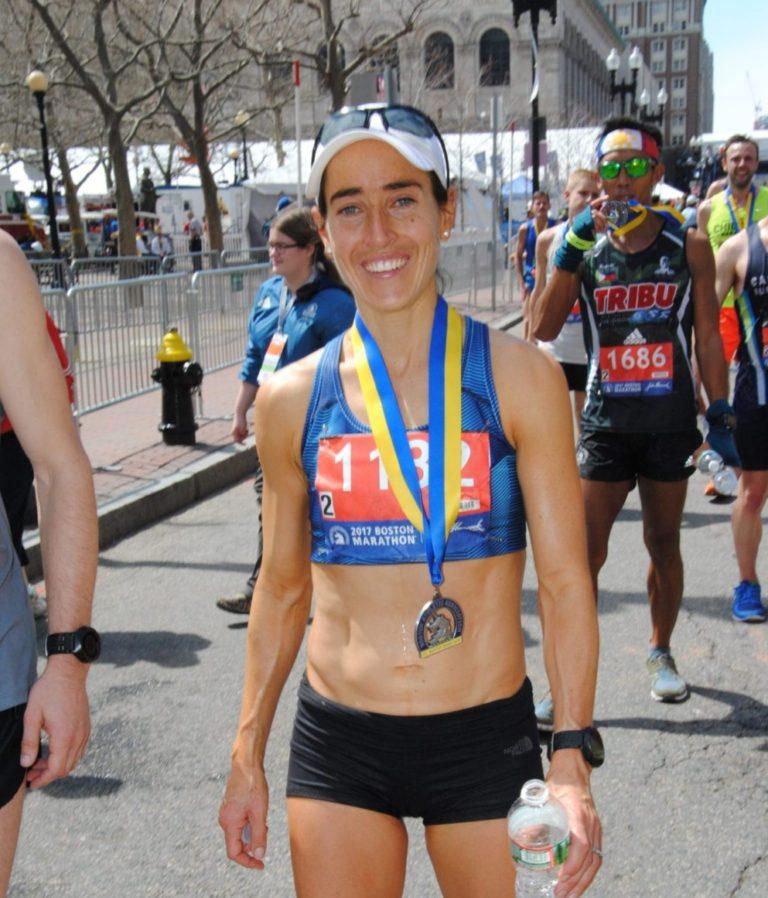 2017-Boston-Marathon-24546--e1499731523715-768x898.jpeg