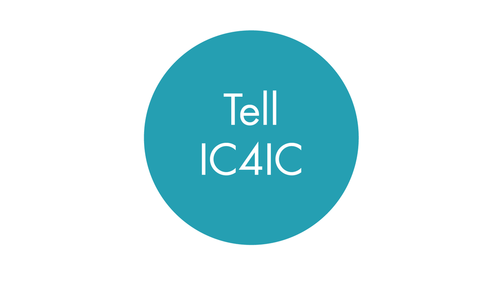 Tell IC4IC.png