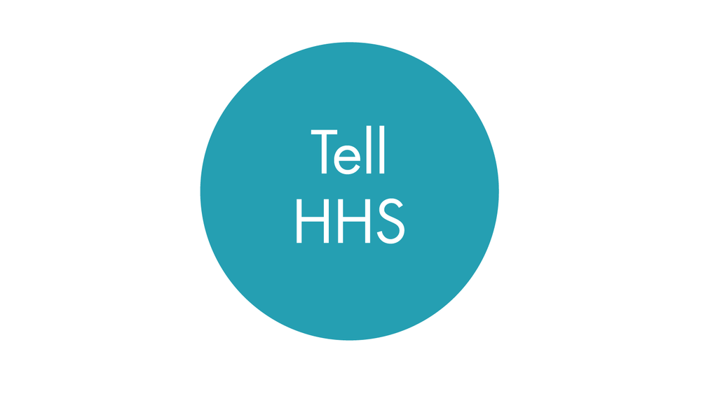 Tell HHS.png