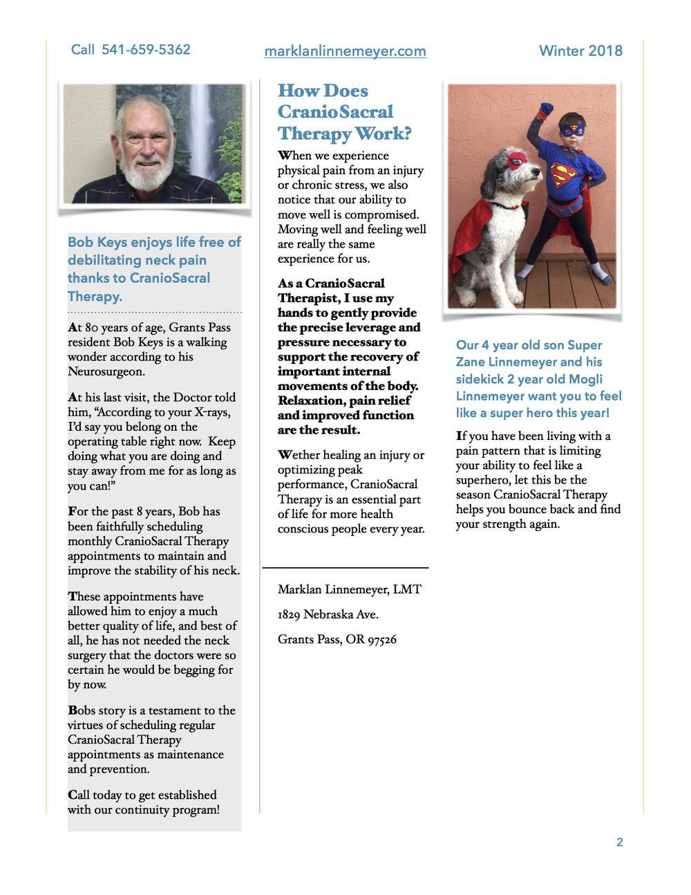 New Winter Newsletter 2 pg 2 Jpeg.jpg