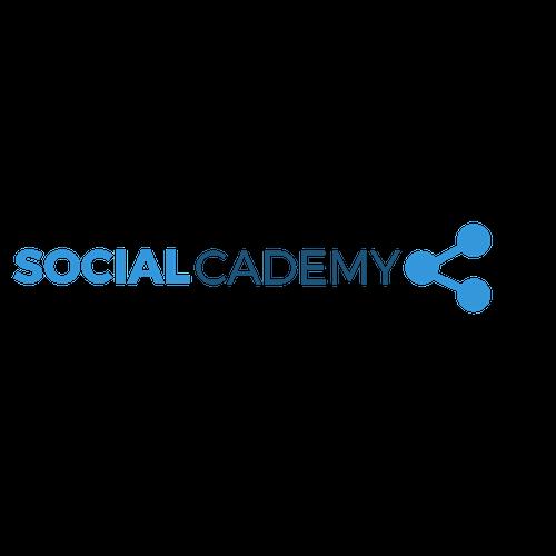 SocialCademy-Blue-Logo.png