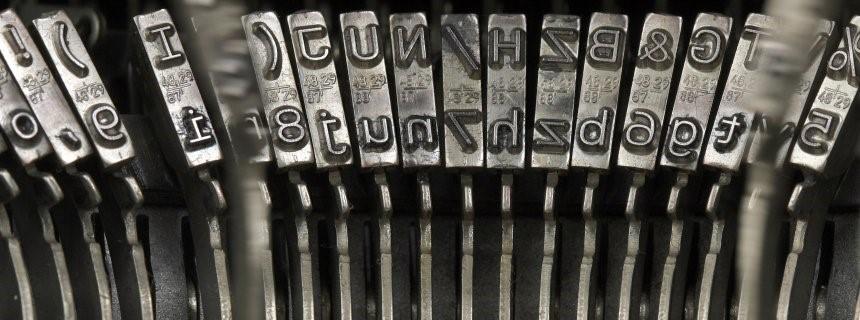 typewriter8 original.jpg