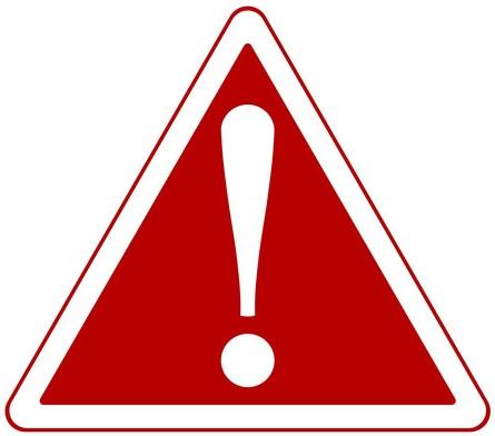 warning (2).jpg