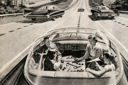 public highway.jpg