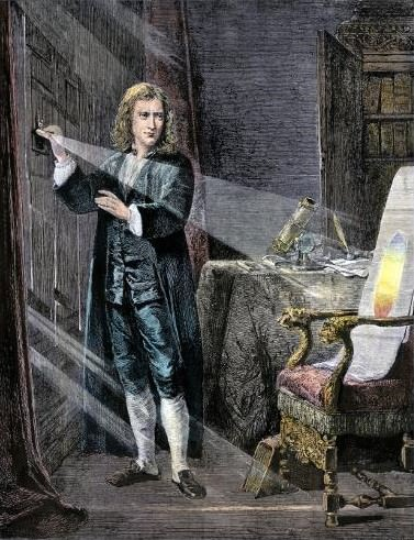 analysis-isaac-newton-using-a-prism-to-analyze.jpg