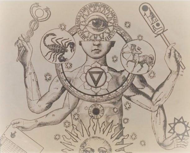 Alchemy (2).jpg