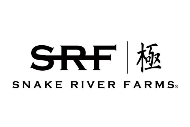 snake-river-farms.jpg
