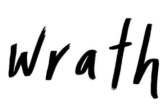 wrath wines logo.jpg