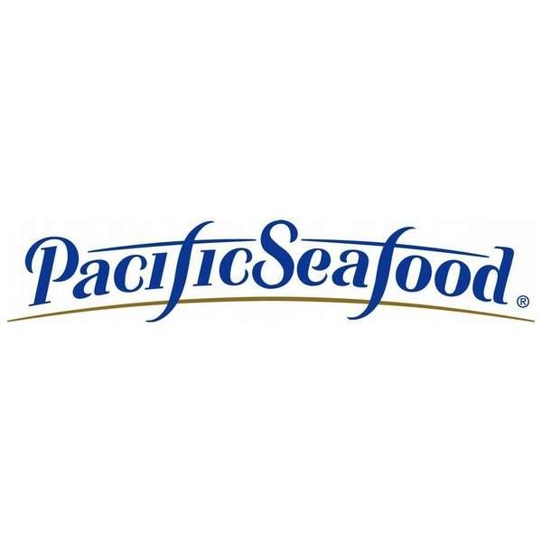 pacific seafood.jpg