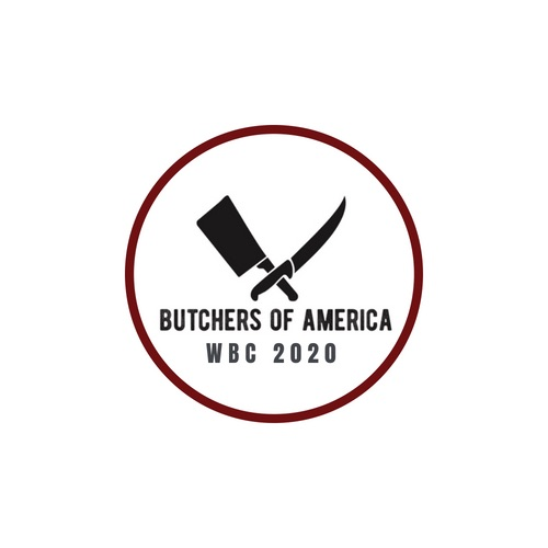 Team USA 2020 logo.jpg