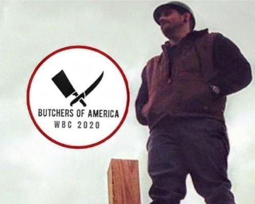 The Butchers Guild